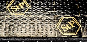Купить Звукоизоляционный материал для авто NoiseBlock Premium: оптом в Екатеринбурге