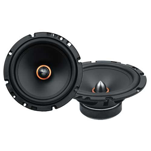 акустическая система Challenger Concept SD 650 II