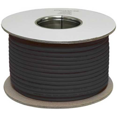 Силовой кабель DAXX