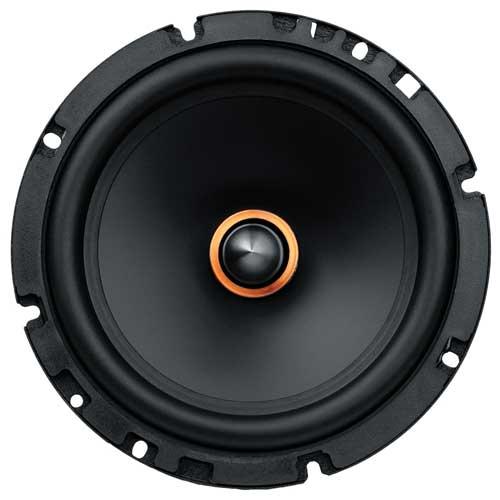 акустическая система Challenger SD 650 II