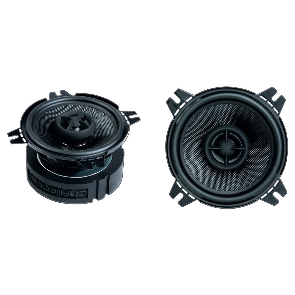 акустическая система Сhallenger PRO-Line PWR
