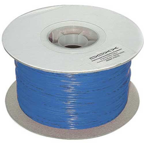 Купить Монтажный кабель DAXX P218 из омедненного алюминия.