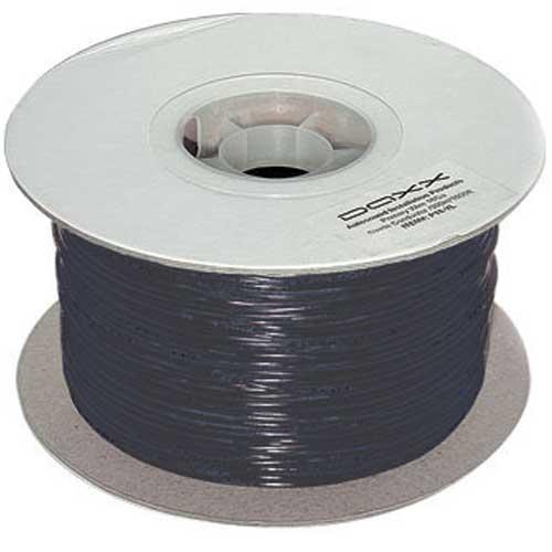 кабель DAXX P218 из омедненного алюминия