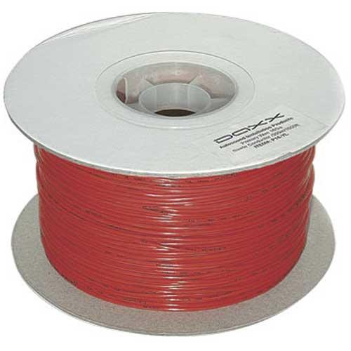 Монтажный кабель DAXX P218 из омедненного алюминия.