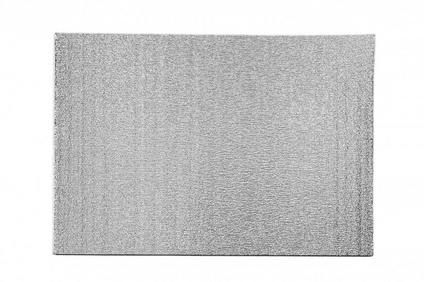 Звукопоглощающий материал STP Акцент КС/ЛМ КС