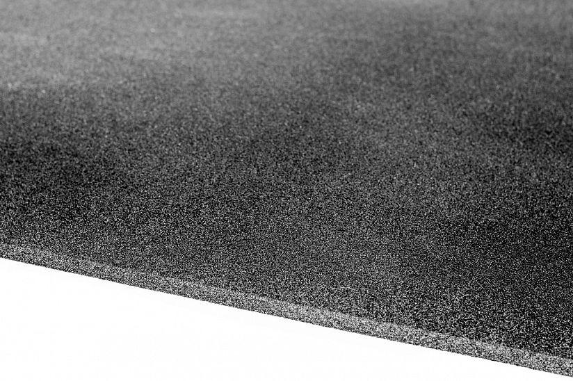 Купить Звукопоглощающий уплотнительный материал STP Битопласт оптом в Екатеринбурге.