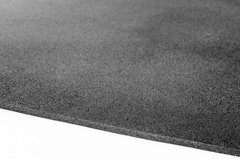 Звукопоглощающий материал для авто STP Бипласт