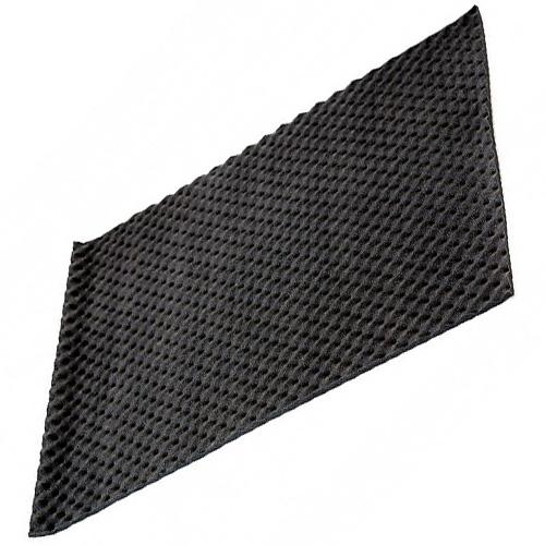 Звукопоглощающий материал для авто StP Biplast Premium