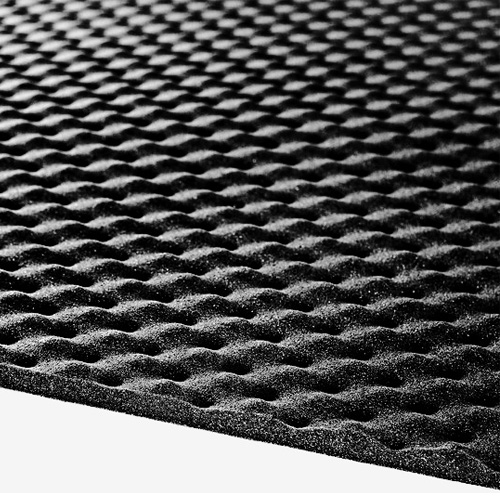 Звукопоглощающий материал для авто StP Biplast Premium оптом
