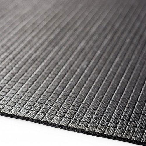 Купить Вибропоглощающий материал для авто Bimast Standart оптом шумка