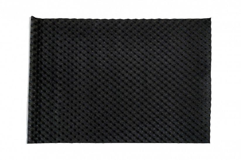 Звукопоглощающий материал для авто StP Biplast Premium оптом фото