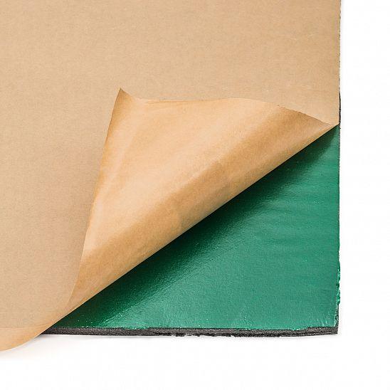 StP GreenFlex – теплоизолирующий материал