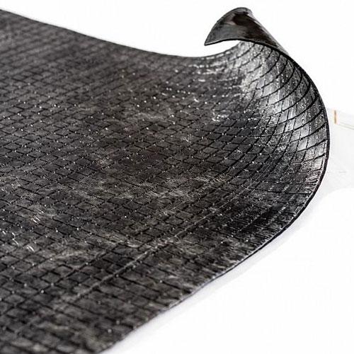 Купить Вибродемпфирующий материал StP Визомат Q1 оптом в Екатеринбурге