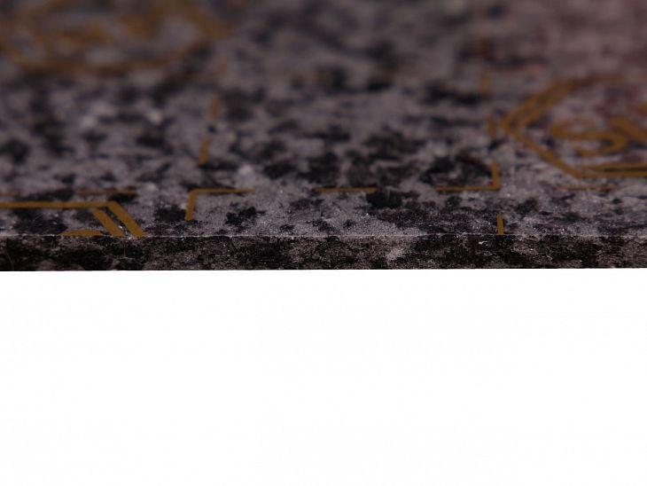 Купить звукопоглощающий материал для авто Black Ton оптом