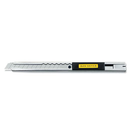 купить Нож OLFA SVR.1 GT126 оптом в Екатеринбурге.