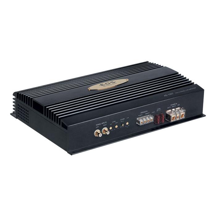 Купить усилитель мощности E.O.S. AE-100T оптом