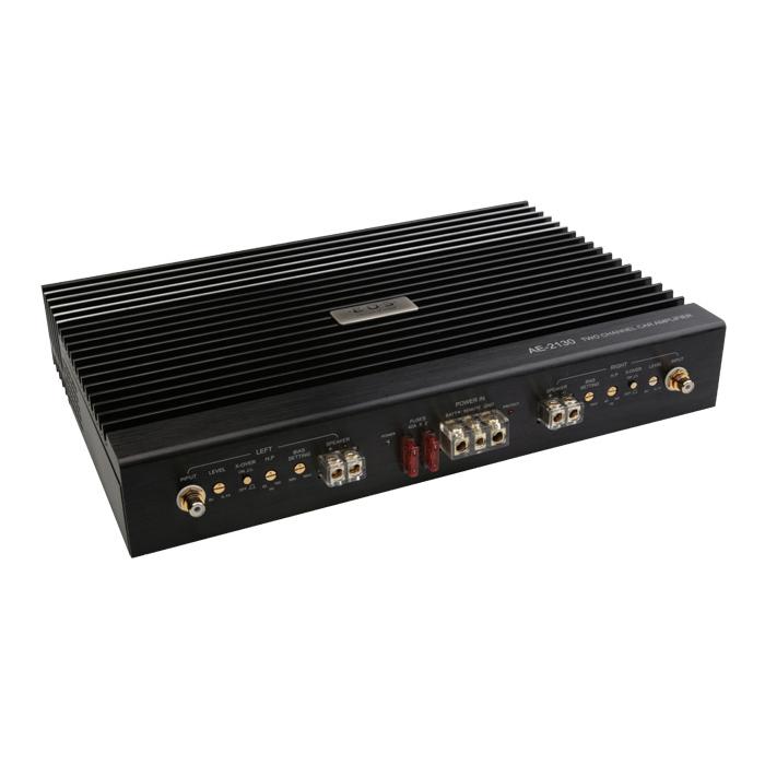 Купить усилитель мощности E.O.S. AE-2130 оптом