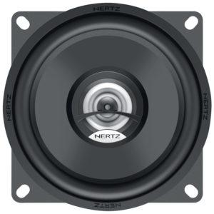 Hertz DCX 100.3