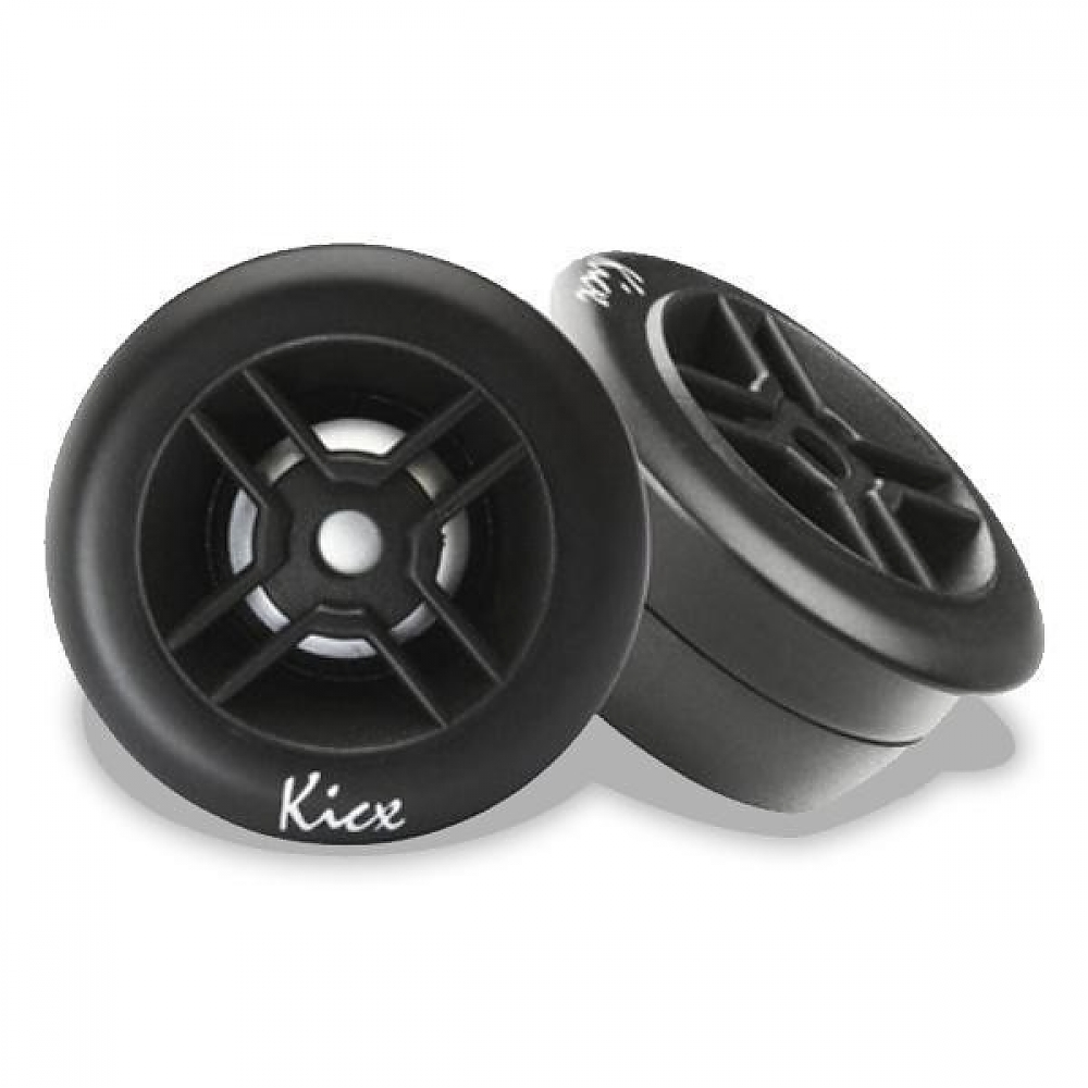 Kicx ND 20AL